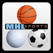 MHL Sports