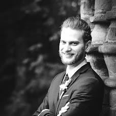 Wedding photographer Artem Korotysh (Korotysh). Photo of 29.08.2017