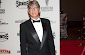 Eric Roberts signs up to Bear Grylls' Celebrity Island