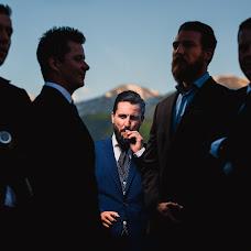 Wedding photographer Lupascu Alexandru (lupascuphoto). Photo of 17.05.2018