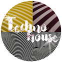 Techno House icon