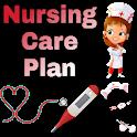 Nursing Care Plans icon