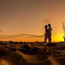 Wedding photographer Marcelo Sousa (msousa). Photo of 09.08.2017