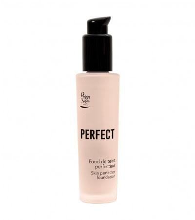 Skin perfector foundation 30ml Alla Nyanser