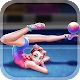 Perfect Gymnastics Star 2 (game)