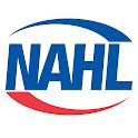 NAHL icon