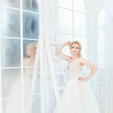 Wedding photographer Anzhelika Grekovich (likadia). Photo of 07.10.2016