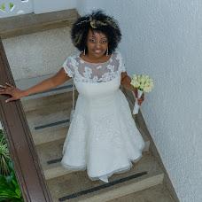 Wedding photographer Ian Kafuna (kafuna). Photo of 07.10.2018