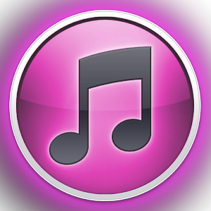 Bad XXXTentacion Ringtone Download FREE