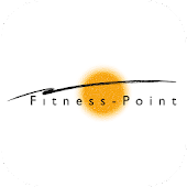 Fitness-Point Gladenbach