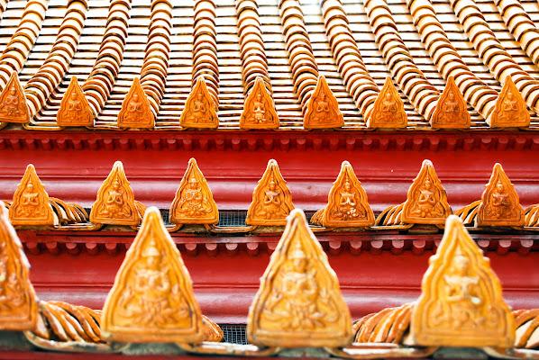 Thai di danilomateraphotography