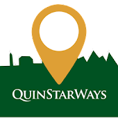 QuinStarWays