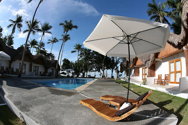 Elysia Beach Resort