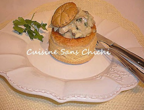 https://sites.google.com/site/cuisinedesdelices/les-entrees-chaudes/vol-au-vent-de-volaille-et-champignons