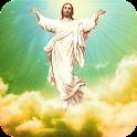 God Wallpaper HD icon