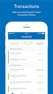 gmaeflip how to make a pending transaction go through