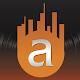 Radio Estúdio A FM APK