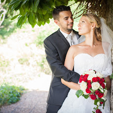 Wedding photographer Caesa Houy (houy). Photo of 07.09.2015