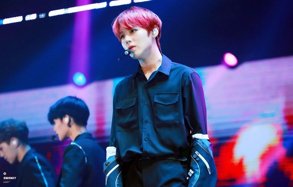 Jihoon-CherryRed-02