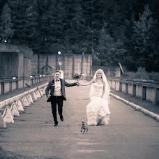 Wedding photographer Lungu Ionut (ionutlungu). Photo of 27.10.2015