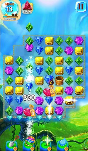 bijou légende mania  screenshots 5