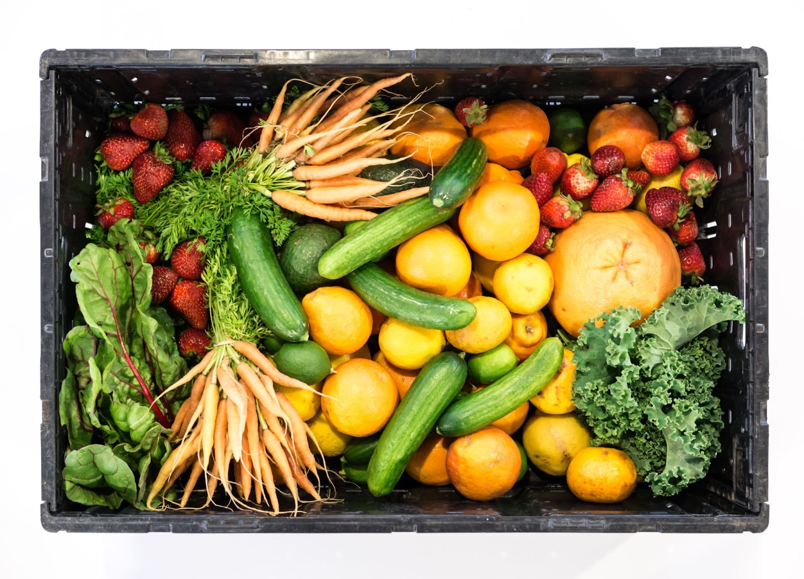 Follow a healthy diet have a lower risk of gallbladder disease