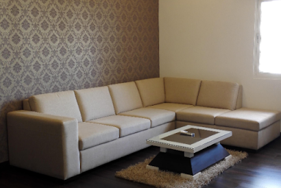 Whitefield Serviced Apartments-II