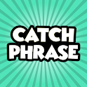 Catch Phrase : Group Party Game icon