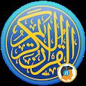 Коран на Туркменистан icon