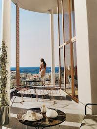 appartement à Callelongue (13)