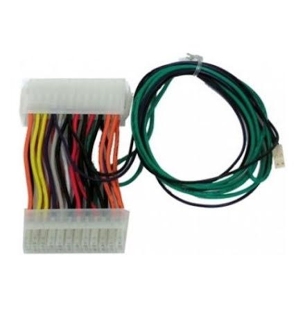 AquaComputer aquaero power connect - 24 pin ATX