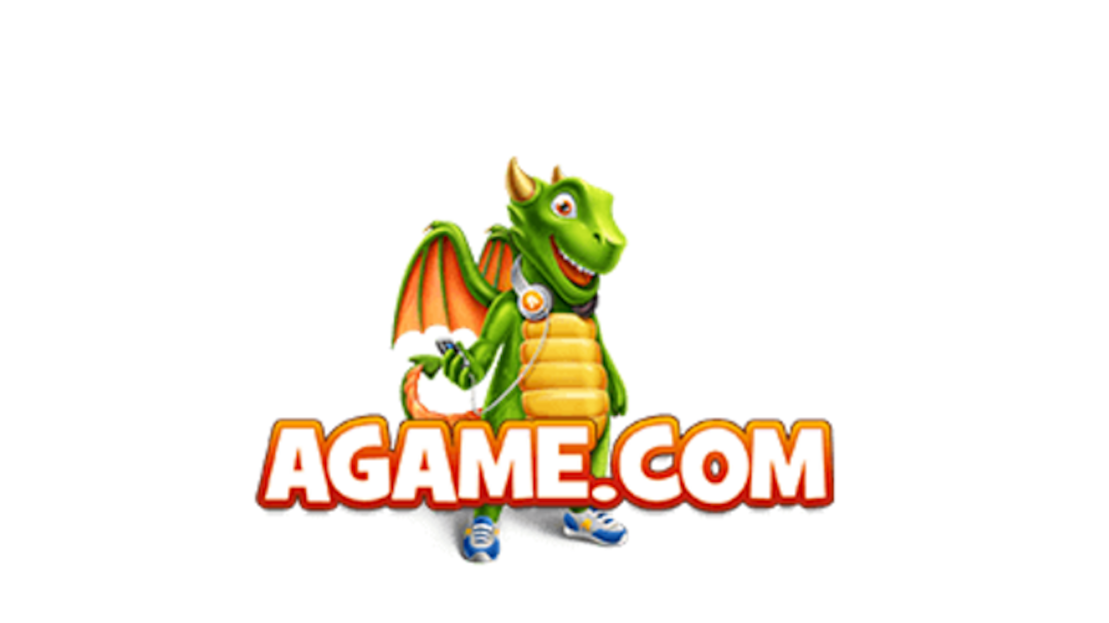 Agame Com Android Apps On Google Play
