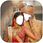 Couple Traditional Photo Suit