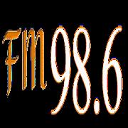 FM98.6