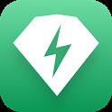 Blitz: Minigames icon