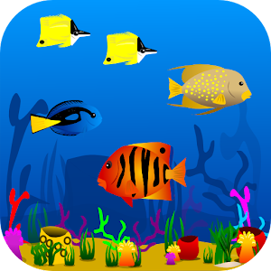 Fish Mania for PC and MAC
