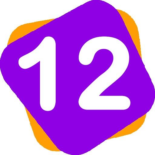 Plus Two - TN 12th Question Papers, Guide free app