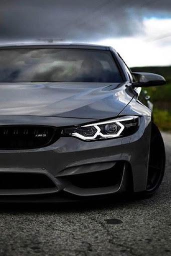 Car Wallpapers for BMW screenshots 9
