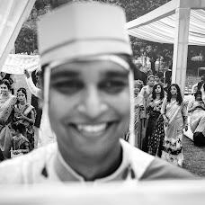 Fotógrafo de bodas Joseph Radhik (radhik). Foto del 30.10.2017