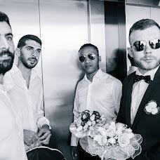Wedding photographer Vladimir Ostapchenko (ostapchenko). Photo of 12.06.2018