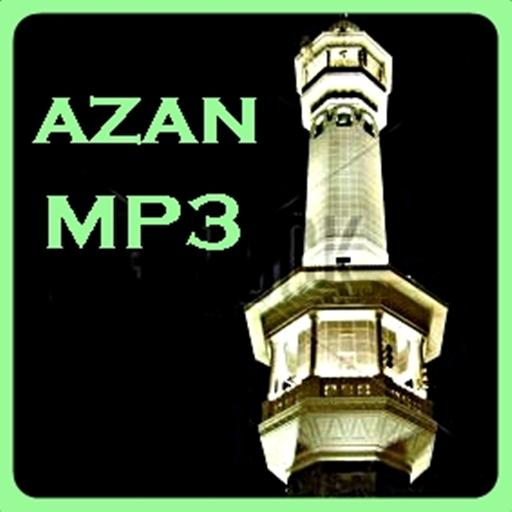 Azan MP3 - Apps on Google Play
