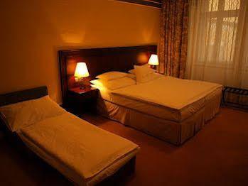 Hotel Antik