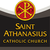 St. Athanasius - Reading, MA