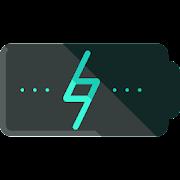 شارژ سریع باتری (محافظ باتری)