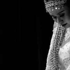 Wedding photographer Pranata Sulistyawan (pranatasulistya). Photo of 31.10.2015