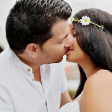 Wedding photographer Elena Feli (lella). Photo of 01.10.2016