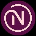 Natural Cycles - Birth Control App icon