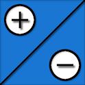 Percentages Calculator icon