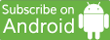 Criminal Nuggets on Android