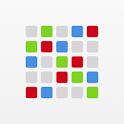 RGB Logic Pro